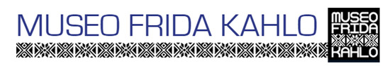 museo frida kahlo-autogiro arte actual