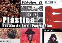 Plástica  | Revista de Arte | Puerto Rico