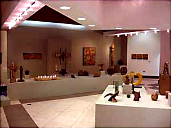 Casa Candina: La Colección | Universidad del Turabo