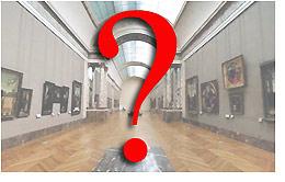 La nueva vida de los museos-Autogiro arte actual