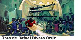 Rafael Rivera Ortiz-Autogiro arte actual