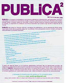 PUBLICA2-Autogiro arte actual