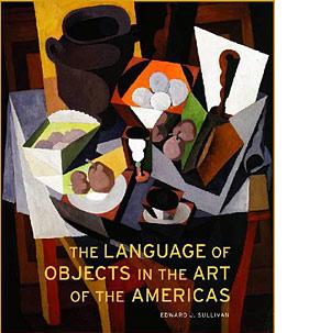 El lenguaje de los objetos-Autogiro arte actual