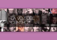 La Voz del centro | Radio