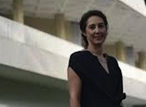 alejandra pena gutierrez ponce museum