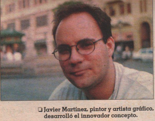 javier-martinez-creador-de-campo-visual-ilbros-de-arte-autogiro-arte-actual