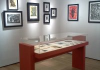Una Muestra Ejemplar de Gráfica | Poli Marichal