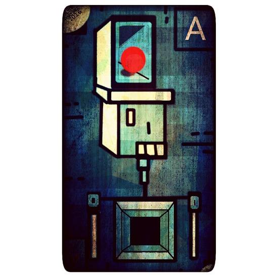 Javier martinez-Instagram-Autogiroarteactual13