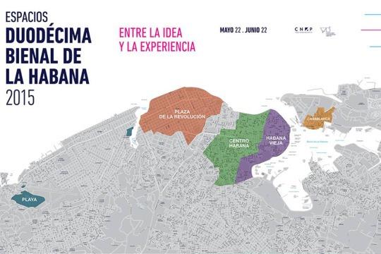 Bienal-de-la-Habana-2015