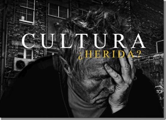 Un Crash Cultural