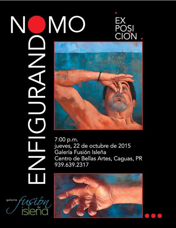 Norberto-Morales-NOMO-autogiro-arte-actual.jpg