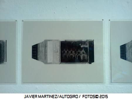 Descartados de Jose Morales 3_fotos Javier martinez