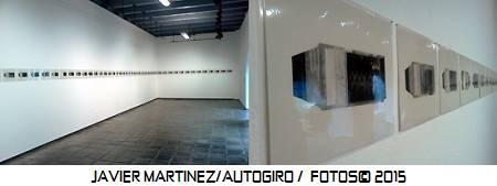Descartados de Jose Morales 4_fotos Javier martinez