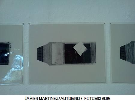 Descartados de Jose Morales 5_fotos Javier martinez