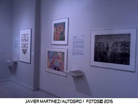 Grafica Premiada en bienal 1_fotos Javier martinez
