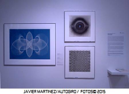 Grafica Premiada en bienal 2_fotos Javier martinez