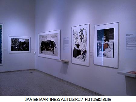 Grafica Premiada en bienal 3_fotos Javier martinez