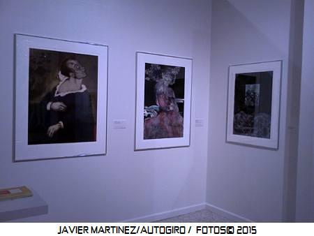 Grafica Premiada en bienal 4_fotos Javier martinez