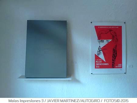 Malas impresiones 3 8_fotos Javier martinez