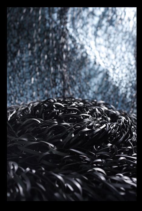Un Trammel Marino detalle 2-Jesús Gómez-Autogiro arte actual