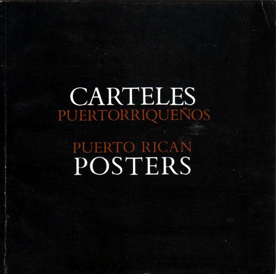 puerto rican posters-Autogiro arte actual