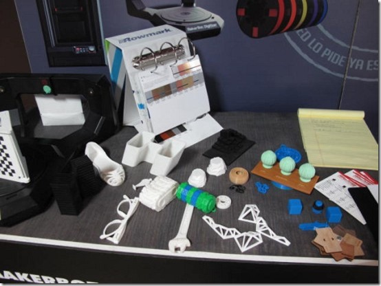 Caguas Mini Maker Faire 2016 11