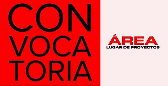 Área: Muestra Artistas Universitarios