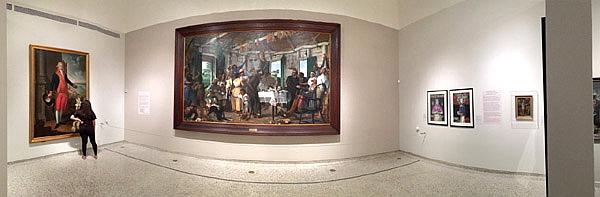 reflejos-historia-de-puerto-rico-en-el-arte-sala4-autogiro-arte-actual