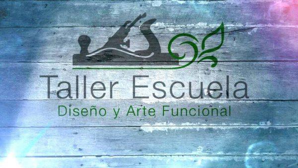 Taller Escuela | Diseño | René Delgado