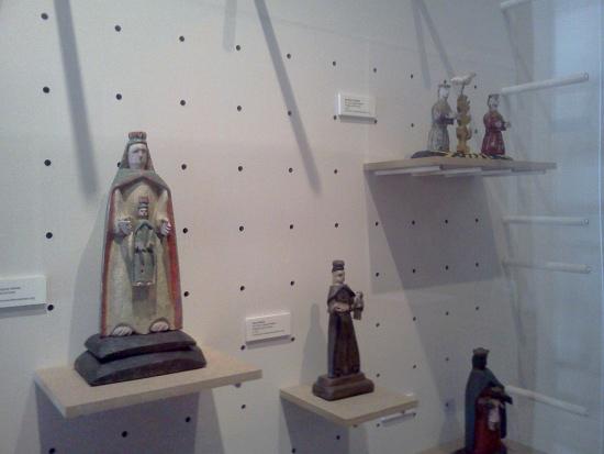 Santeros-Alcaldía SJ-Autogiro arte actual 4