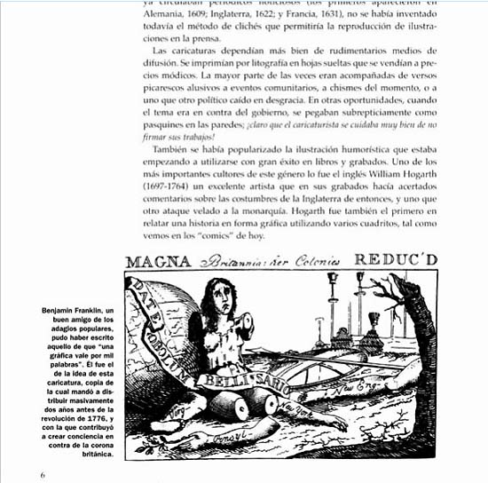 Humor-a-quien-humor-merece-pagina2-Arturo Yepez-autogiro arte actual