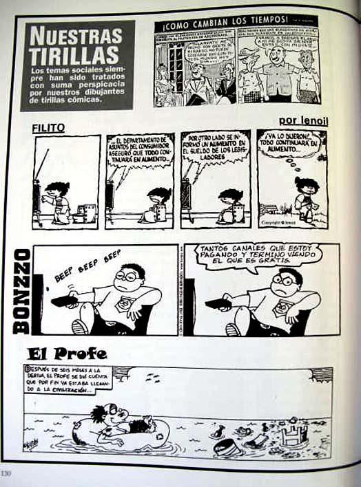 Humor-a-quien-humor-merece-pagina4-Arturo Yepez-autogiro arte actual