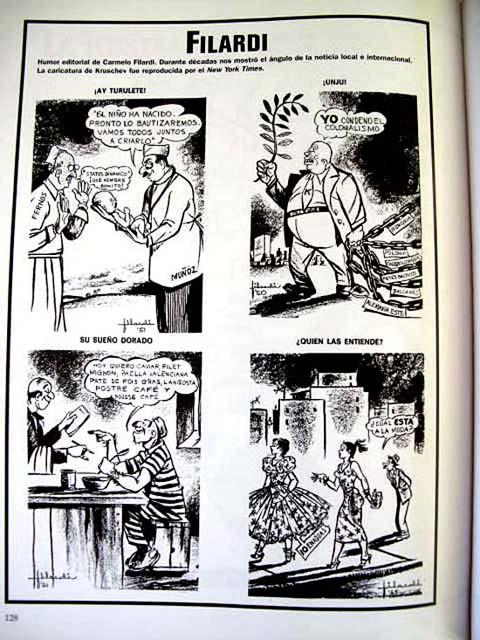 Humor-a-quien-humor-merece-pagina5-Arturo Yepez-autogiro arte actual