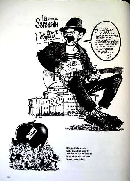 Humor-a-quien-humor-merece-pagina6-Arturo Yepez-autogiro arte actual