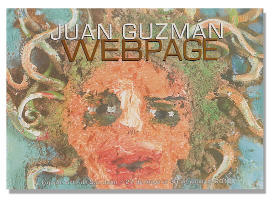 Juan Guzmán- WEBPAGE-Autogiro Arte Actual