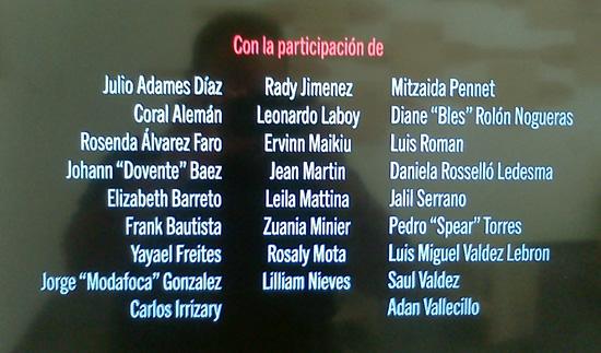 Plural.idad-Zuania Minier-artistas participantes-Liga de Arte-Autogiro arte actual