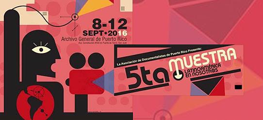 Cine Documental | Latinoamérica en Nosotros