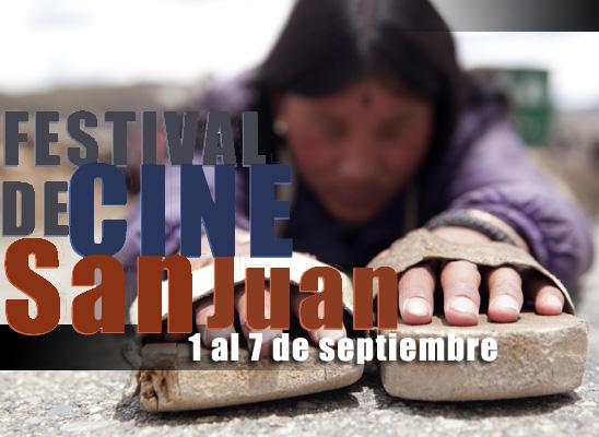 Festival de Cine 2016 | Fine Arts Miramar