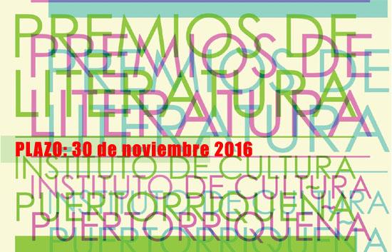 Certamen de Literatura | Editorial ICP