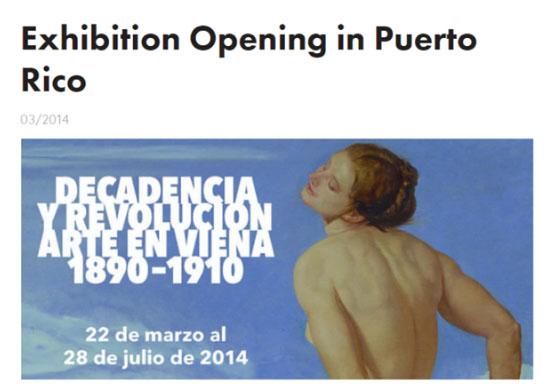 exhibition opening in puerto rico-Autogiro arte actual