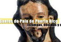 Los Santos de Palo de Puerto Rico | Museo de las Américas