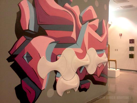 prototipo-leaning-molds-urban-furniturea-maruja-fuentes-viguie-diseno-retrospectiva-upr-autogiro-arte-actual