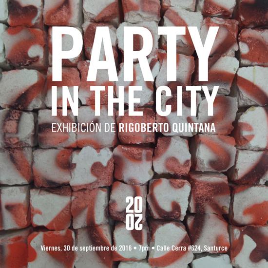 rigoberto-quintana-party-in-the-city-autogiro-arte-actual