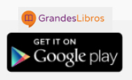 grandes libros android store