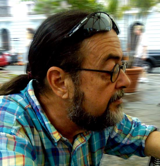 teo-freytes-artista-platico-puerto-rico-autogiro-arte-actual