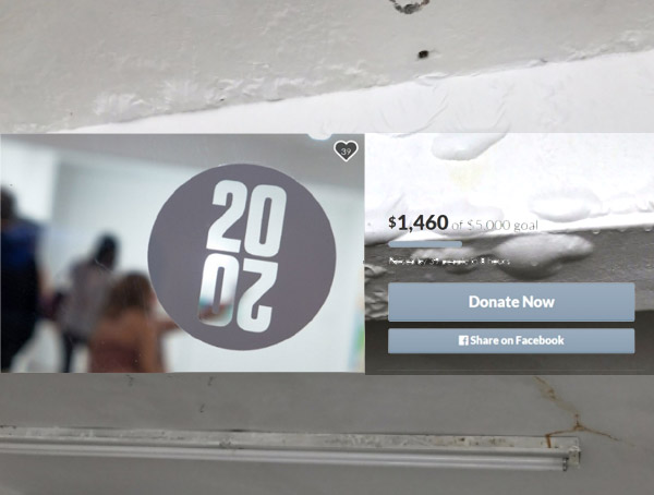afectado-el-espacio-de-arte-20-20-donaciones-autogiro-arte-actual