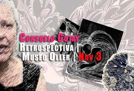 consuelo-gotay-retrospectiva-bayamon-autogiro-arte-actual