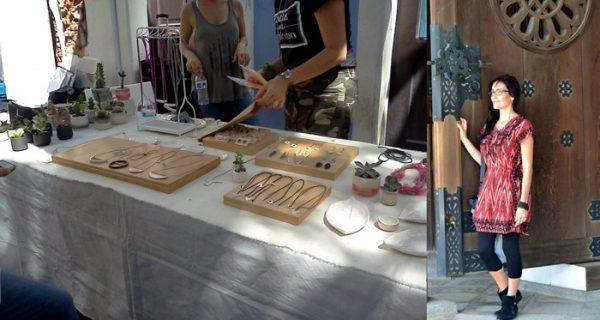 giovanna-verni-tare-handmade-el-mercadillo-autogiro-arte-actual