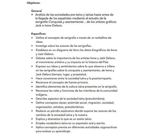 guias-educativas-ovjetivos-reflejo-autogiro-arte-actual