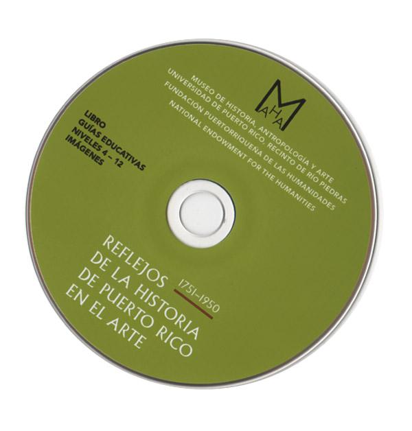 interiro-de-cd-de-reflejos-historiapuerto-rico-arte-autogiro-arte-actual